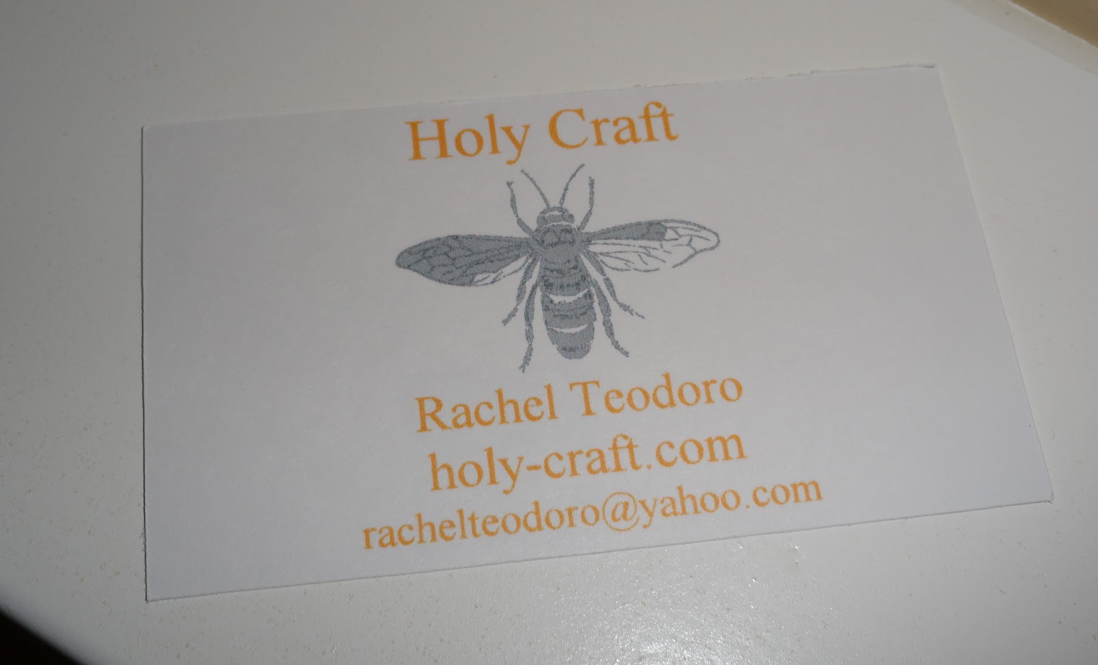 Handmade business cards with the silhouette machine rachel teodoro after printing i cut the cards with the silhouette machine colourmoves