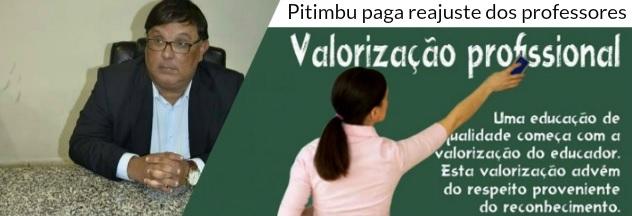 http://www.blogdofelipeandrade.com.br/2016/03/pitimbu-prefeitura-paga-de-forma.html
