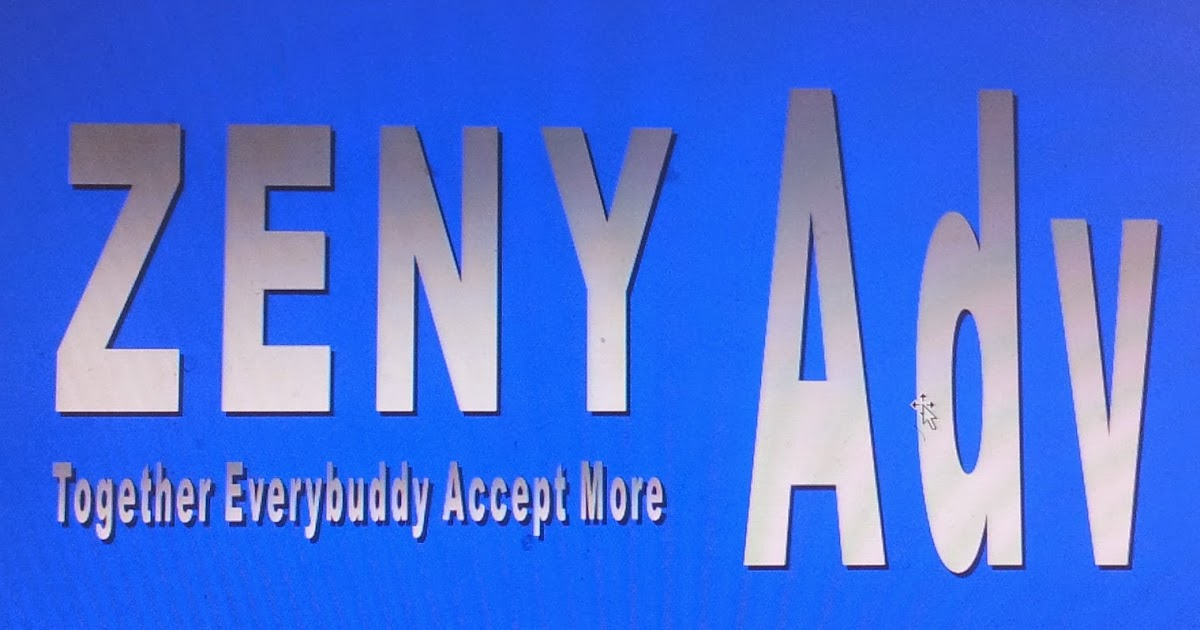 Lowongan Kerja di Zeny Advertising - Solo (SPG / SPB ...