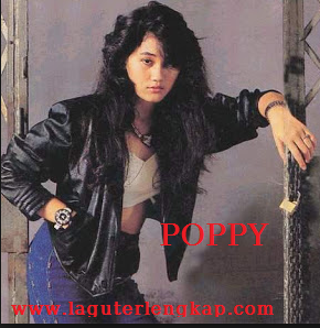 Download Lagu Poppy Mercury Mp3 Full Album