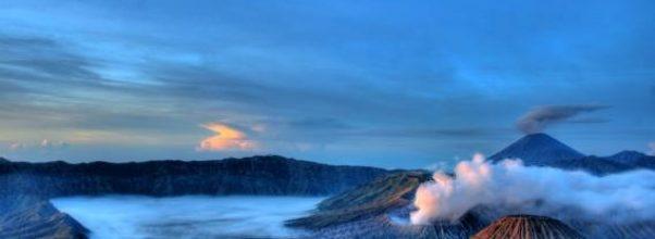 Destinasi wisata di Malang