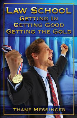 LSAT Blog Law School Getting In Ebook PDF