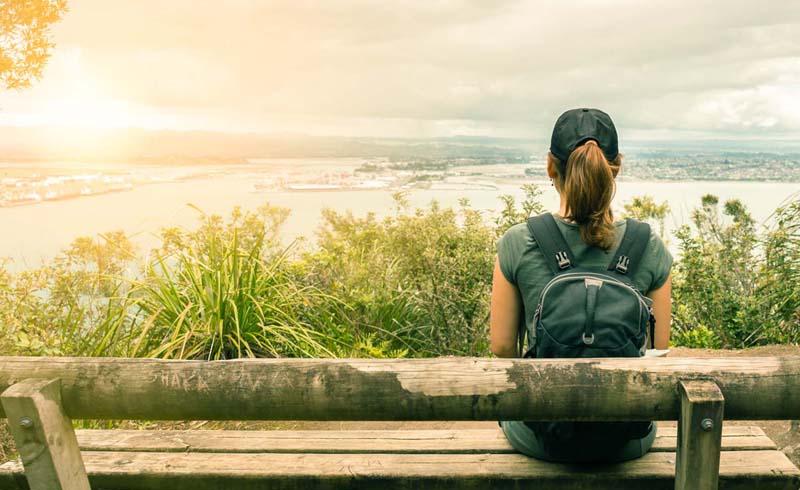 Travel Tips & Wellness