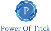 Poweroftrick