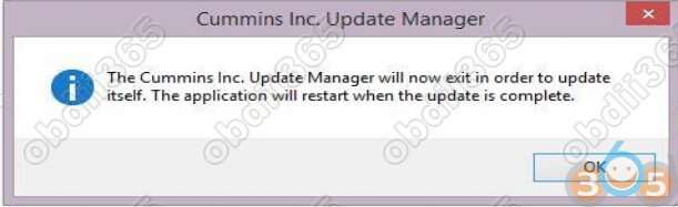 installer-cummins-insite-on-win8-14
