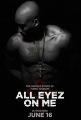 All Eyez On Me - Legendado