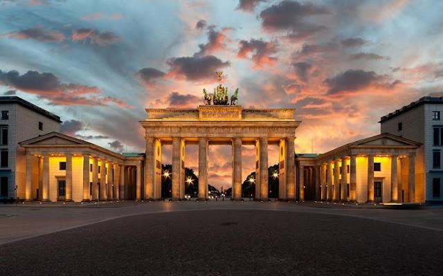 10 Dicas para Portadores de Deficiência em Berlim