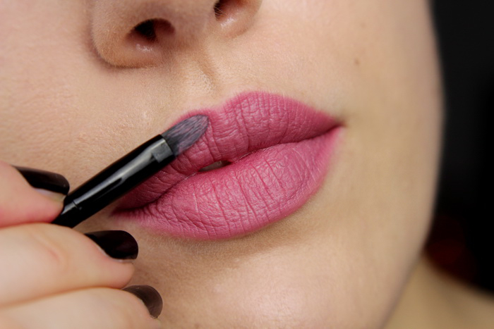 CATRICE Lip Artist Pro Palette Preis