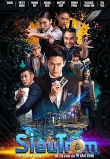 Download Film Bitcoin Heist (2016) Subtitle Indonesia