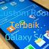 6 Custom Rom Terbaik Untuk Samsung Galaxy S4