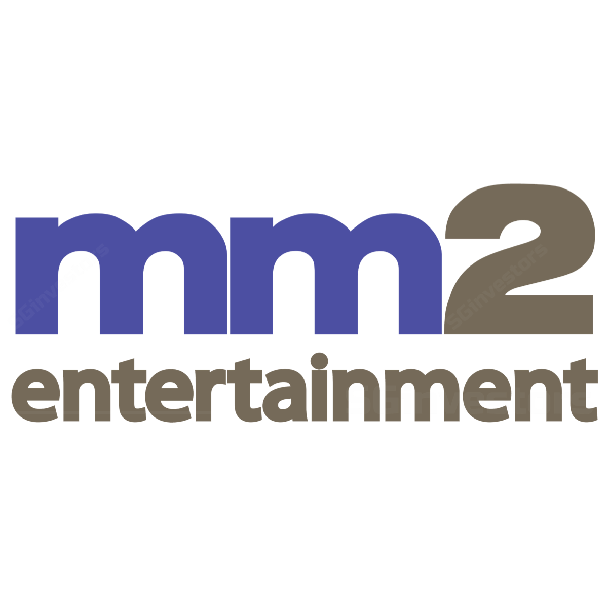 Mm2 Asia - CIMB Research 2017-08-15: 1QFY18 Casting Spotlight Back On Core Production