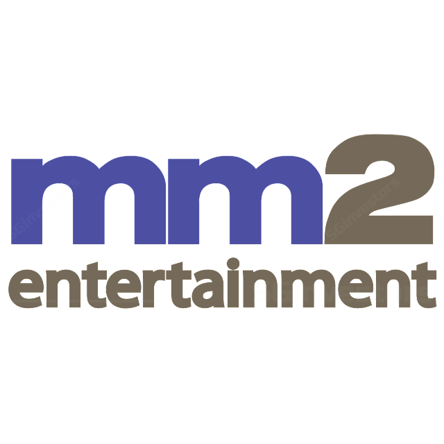 MM2 ASIA LTD. (1B0.SI) @ SG investors.io