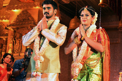 Biju-Ramesh's-daughter-wedding4