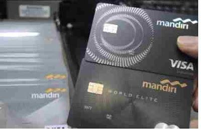 cara-menggunakan-kartu-kredit-signature