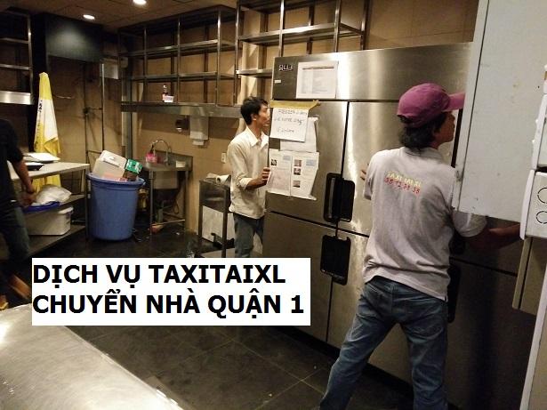 DICH-VU-TAXITAIXL-CHUYEN-NHA-QUAN-1-TPHCM