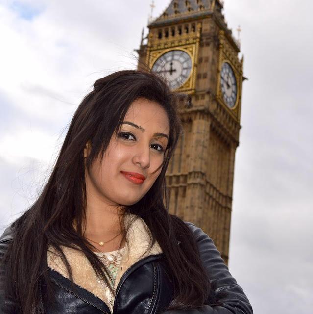 Denithi walagamage hot bikini images - Harakotiya Actress