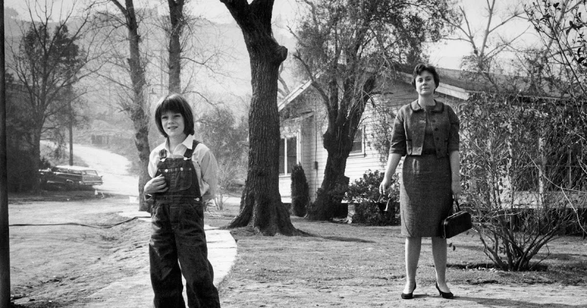the theme of the loss of childhood innocence in to kill a mockingbird a novel by harper lee Innocence and prejudice in to kill a by the author harper lee, the theme of prejudice to kill a mockingbird essay the novel to kill a mockingbird by.