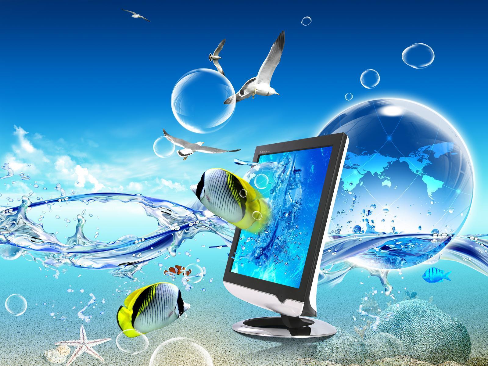 Desktop Wallpapers For PC Download Cool Wallpapers