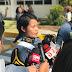 Dating kasambahay ay isa na ngayong 2nd lieutenant sa PMA
