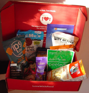 Love With Food Gluten-Free Subscription Box April 2016.jpeg