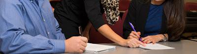 custo inventario são paulo advogado especialista tabela consulta