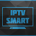 Smart IPTV List M3u8 Global Channels 31/07/2019