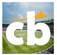 Cricbuzz-Cricket-Scores-&-News-v3.2.5-APK-(Latest)-Free-Download