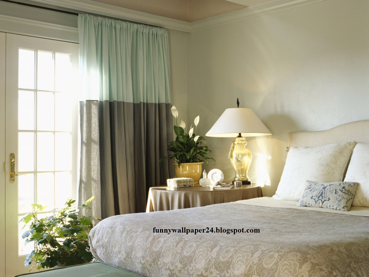 Wallpapers For A Bedroom 3d Bedroom Wallpaper Design A Bedroom Blog Art Designs