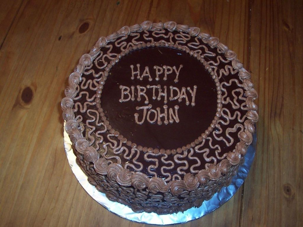 Strange Latest Happy Birthday John Wishes Status Gif Status Song Personalised Birthday Cards Sponlily Jamesorg