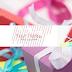 209 | Presents (X-Mas Month)