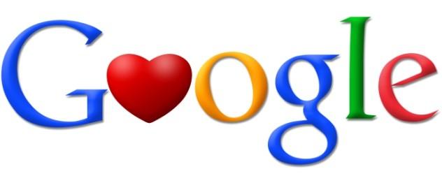 Ciri - Ciri Website dan Blog yang Disukai Google