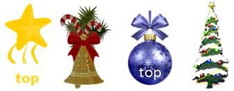 Blog freebies for Christmas