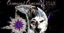 Todas las noticias del Carnaval 2018 de Canarias / Foto: José Luis Sandoval