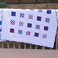 http://www.sliceofpiquilts.com/2018/08/52-charity-quilts-in-52-weeks-august.html