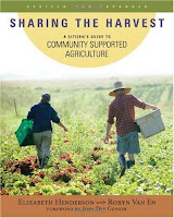 http://4.bp.blogspot.com/-dIMeyWfwj2g/TaM5sDvcTRI/AAAAAAAABIw/cGehhouI7HY/s1600/Sharing-the-Harvest-A-Citizen-s-Guide-to-Community-Supported-Agriculture.jpg