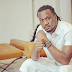 Paul Okoye Speaks About The Condenmation That Comes With GIVING