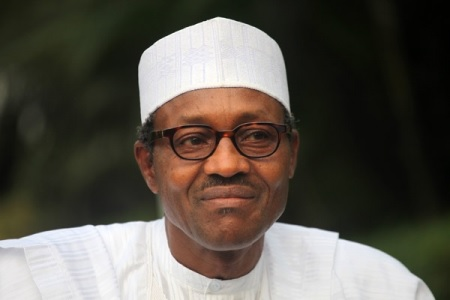 President says FG will reduce nation's food import bill