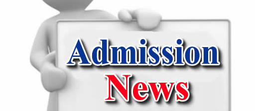 List of Universities Whose Admission Lists for 2018 are Out