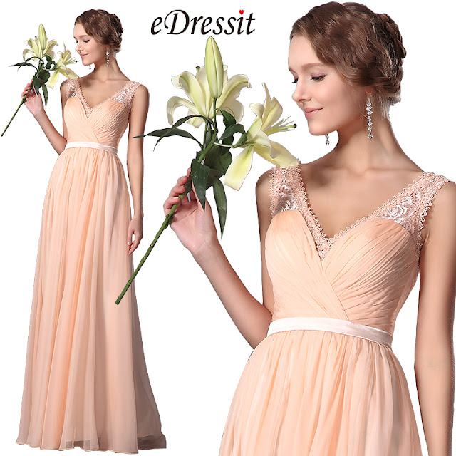http://www.edressit.com/elegant-sleeveless-lace-shoulders-peach-bridesmaid-dress-00152001-_p3849.html