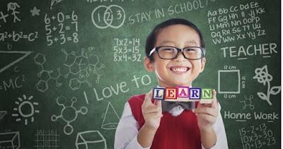 Cara Menumbuhkan Motivasi Belajar Siswa