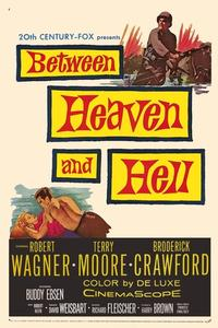 Watch Between Heaven and Hell Online Free in HD