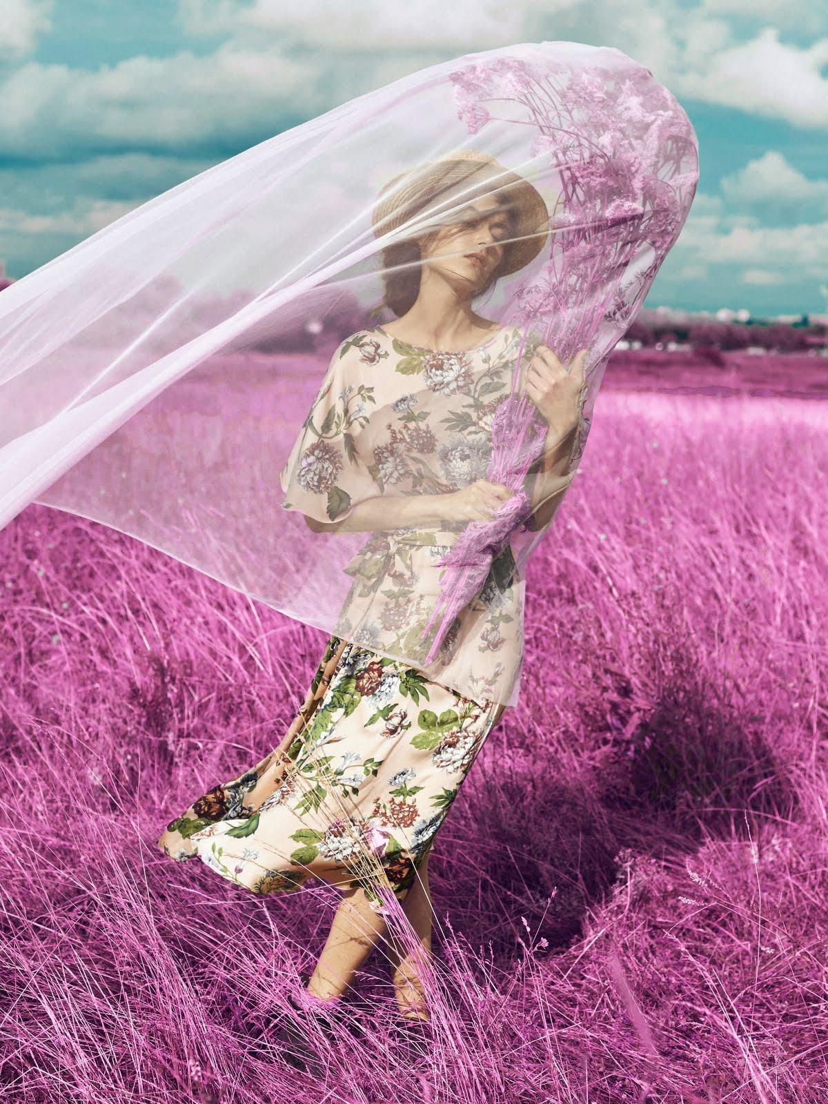 Платье Imago, ИМАГО, женская одежда, российский бренд, съемка, lookbook