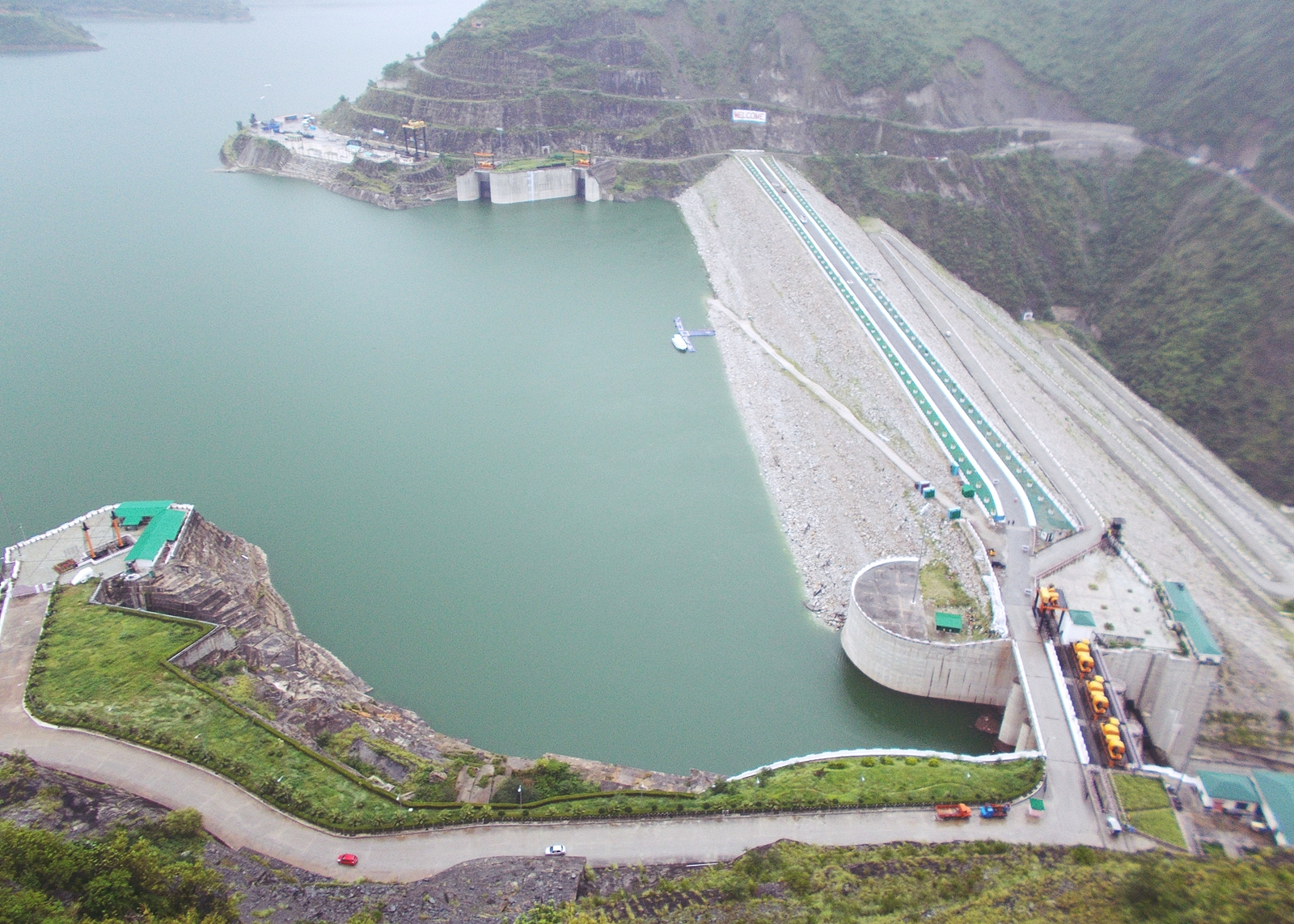 the tehri dam Media in category tehri dam the following 101 files are in this category, out of 101 total.