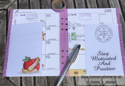 scrappers-delight-joanna-planner-fitness