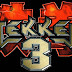 Tekken 3 With All Unlock Players PC Download