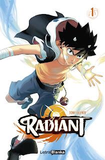 http://www.nuevavalquirias.com/radiant-1-comprar-manga.html