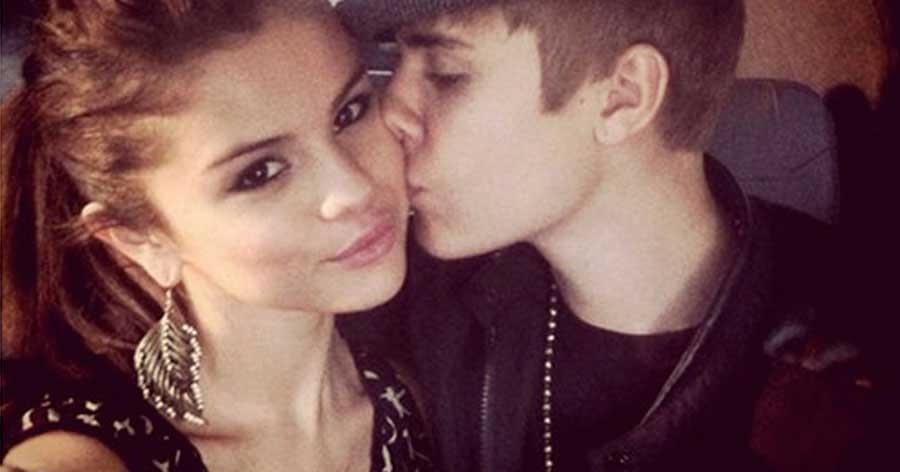 Musical Artists Online Selena Gomez Forget Forever Lyrics
