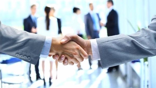 joint venture pros cons entrepreneurs