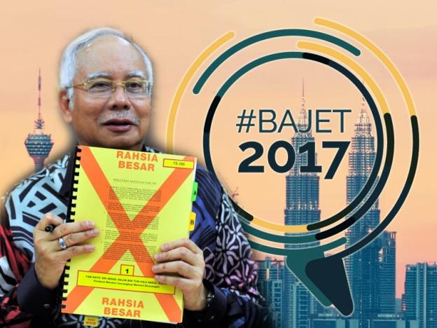 bajet2017-najib