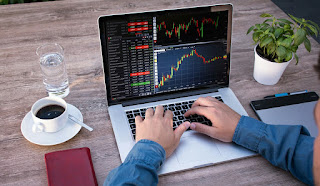 Pengertian Forex - Belajar Trading Forex Bagi Pemula Lengkap